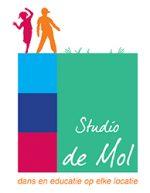 Studio de Mol, Miranda Molhoek