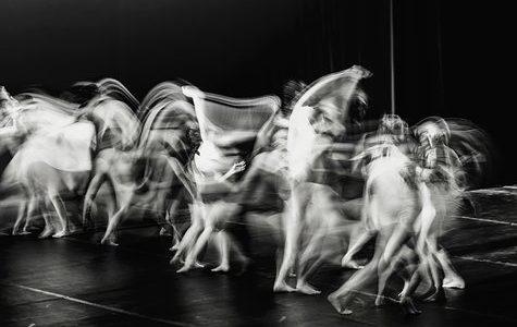 Dans in het primair onderwijs