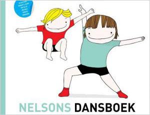 Recensie Nelsons Dansboek