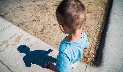 Gratis bewegend leren lesideeën voor het jonge kind